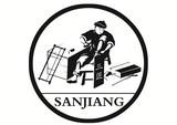 北京三匠木业有限公司
